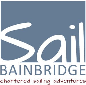 Sail Bainbridge  |  Captained Sailing Adventures  |  Bainbridge Island  |  Seattle
